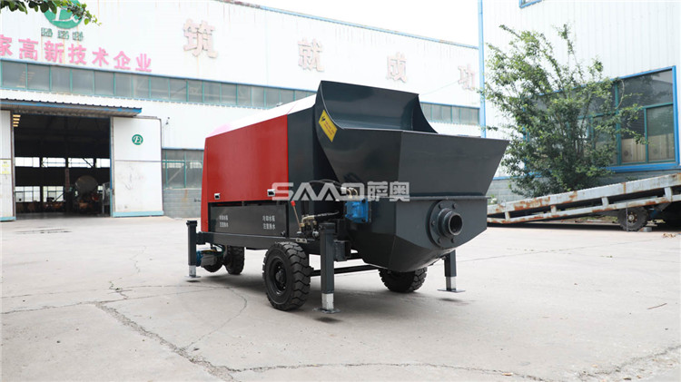 混凝土输送泵 (2).jpg